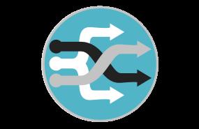 flexible - Netuniverse