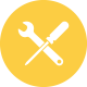 icon-simplify-consept-yellow[1]