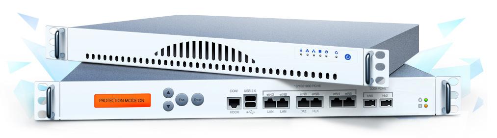 Secure-Web-Gateway1