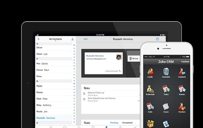 crm-ipad-app_2