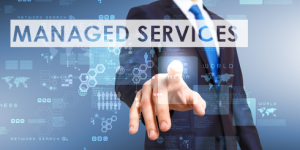 managed-services1-e1421847322231