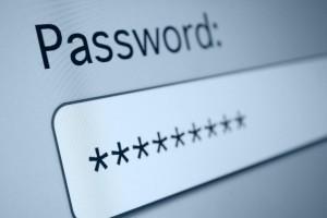 password1-e1421846469743