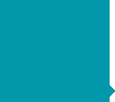 agile_icon[1]